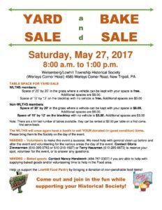 2017-yard-sale-flyer-color