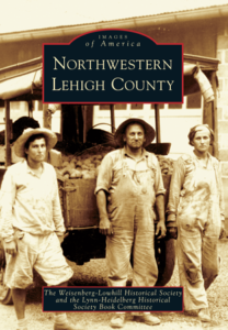 Northwestern Lehigh County